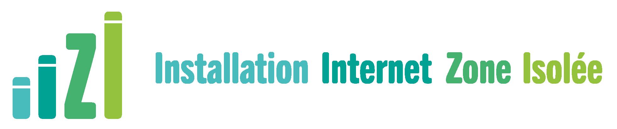 Logo IIZI
