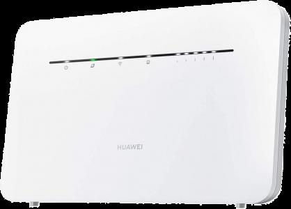 Routeur Huawei B535